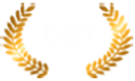 ISAFF Film Festival