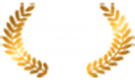 Finalist Moondance Film Festival