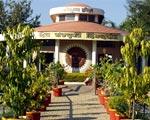 Shanti Kunj ashram